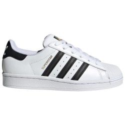 Adidas Superstar FU7712